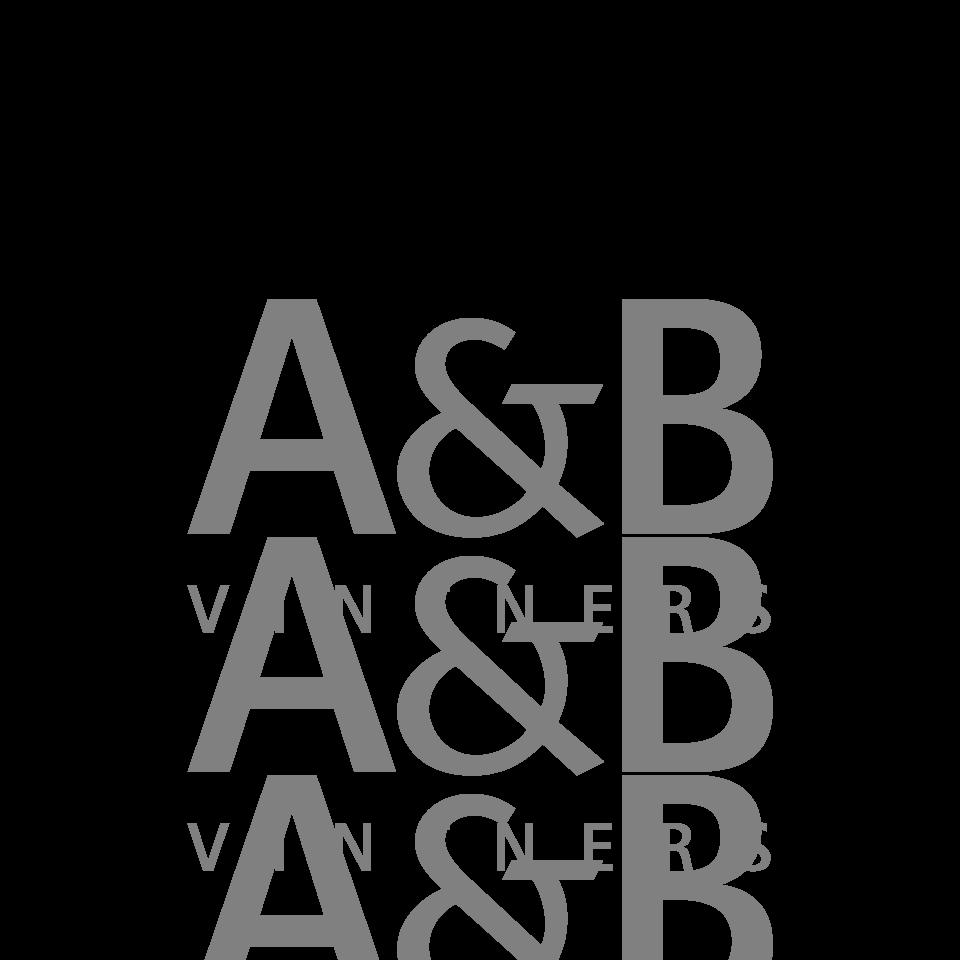 AB Vintners