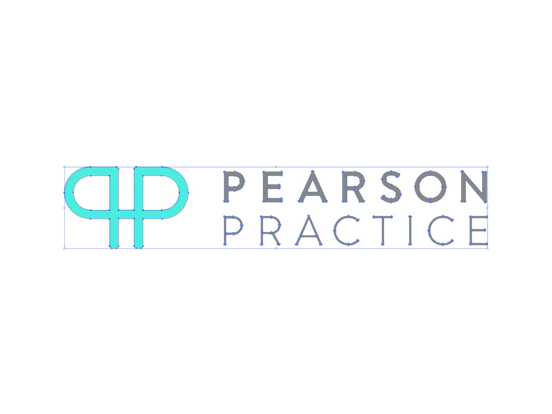 pearson dating site 2017 last week tonight with john oliver (tv series) jack pearson - economic development incentives (2017)  jack pearson 2017 devil's gate jackson pritchard.