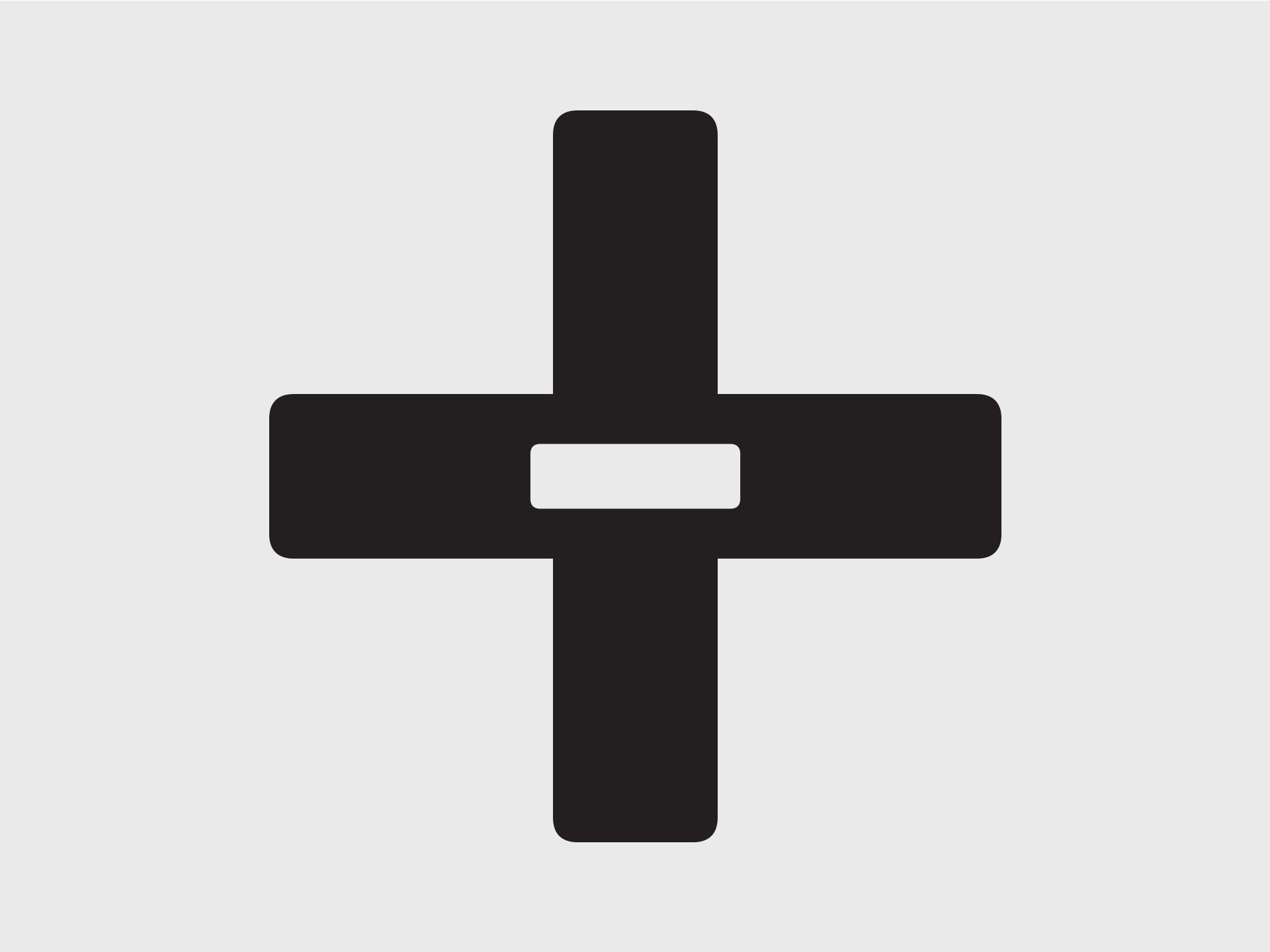 positive negative logos related keywords positive